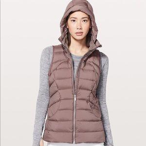 Lululemon Pack it Down Vest, 4